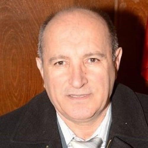 Marin Bescuca