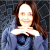 Poză de profil pentru Luciana Gartea
