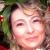 Poză de profil pentru Alina Monica Turlea