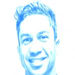 Poză de profil pentru Cornel Luca